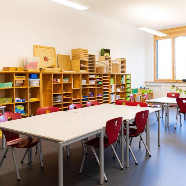 ipso-international-school-isrh-standort-rheinfelden-innenansicht-01